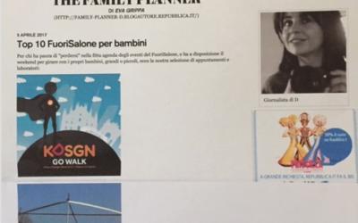 MILANO DESIGN WEEK 2017 Museo Acqua Franca presso il Depuratore Nosedo MILANO – APRILE 2017